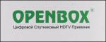 Обновление каналов OpenBox S2 HD c USB