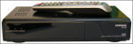Ввод ключей в тюнер openbox s2 HD
