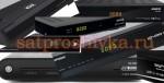 HD ресиверы