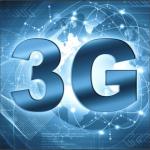 Программы мониторинга 3G