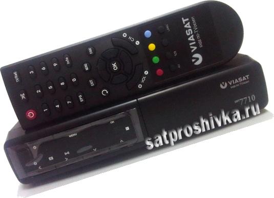 Viasat-srt-7710