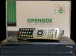 OpenBox S2