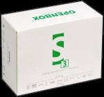 Openbox s3 mini HD