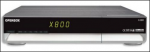Openbox x800