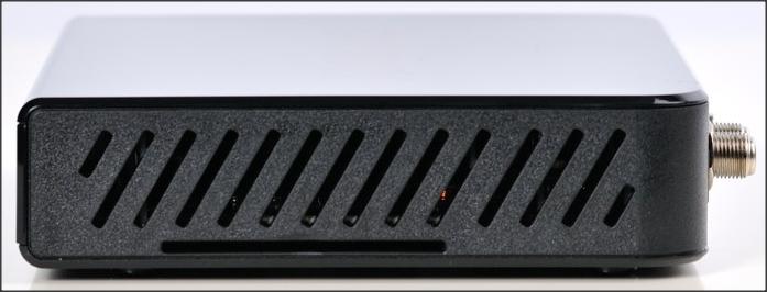 s2 mini HD
