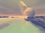 Колонизация Титана