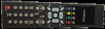 Включить эмулятор в OpenBox X800