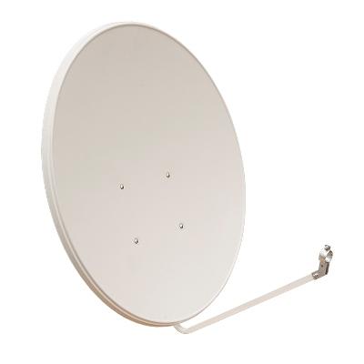 Офсетная антена