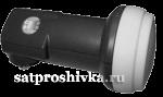 Спутниковые головки (конвертер LNB)