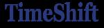 Функция TimeShift в спутниковом ресивере