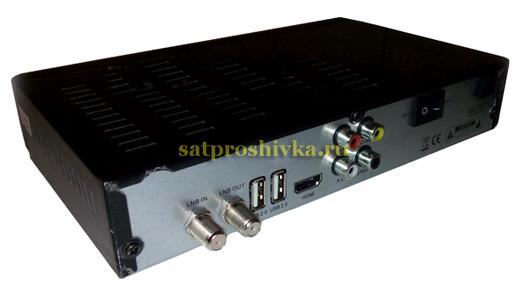 tuner-55x-hd