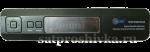 Как прошить с USB Orton, Opticum 7310V CI2CX PLUS / 7300 CI2CX