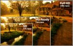 Разрешение экрана SD, HD, Full HD, Ultra HD, 2K, 4K, 5K, 8K, 16K.