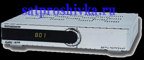 Бесплатные ключи для тюнера голден интерстар игровые автоматы эмуляторы как их скачать и играть