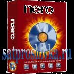 Как дописать CD / DVD диск программой Nero.