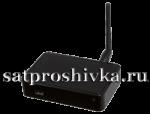 Настройка Wi-Fi на Т2 приставке, просмотр YouTube.