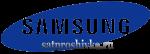 Поиск каналов на телевизоре Samsung