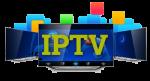 Как редактировать, сделать IPTV плейлист M3U.