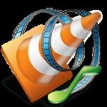 VLC — лучший плеер для просмотра IPTV плейлистов M3U, M3U8… (vlc media player)