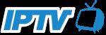 Какой IPTV server лучше? Какой IPTV сервер дешевле?