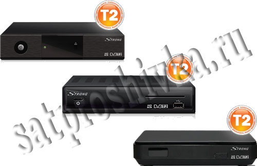 DUMP STARSAT 7100 USB