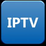 Как из двух или нескольких IPTV плей листов собрать один. .M3U .M3U8…..