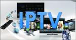 Как установить самообновляемый IPTV на Т2 приставку.
