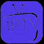 Как установить IPTV (m3u) на Т2 приставку.