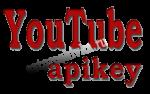 Ключ на Youtube, youtube apikey xml. Скачать.