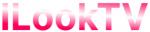 ilook tv — iptv сервер (биллинг).