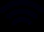 Какой USB Wi Fi адаптер нужен для Т2 приставки